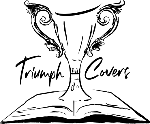 Triumph Covers by Diana TC